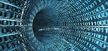 €3 million EU project to roadmap a Big Data strategy for Europe-image