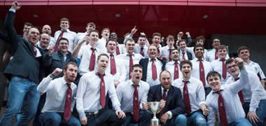 Double Cup Success for NUI Galway at Festival of Rugby-image